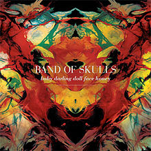220px-Band-of-skulls-i-know-what-i-am