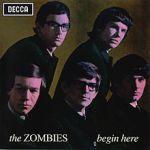 220px-Begin_here_decca