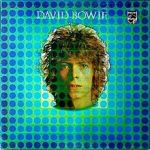220px-DavidBowiePhilips