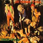 220px-Jethro_Tull_-_This_Was_fron_cover