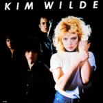 220px-Kim_Wilde_eponymous