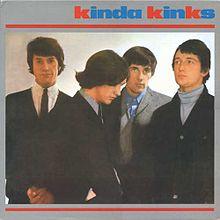 220px-Kinda_Kinks