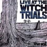 220px-Live_at_the_Witch_Trials