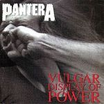 220px-PanteraVulgarDisplayofPower