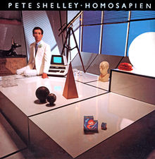 220px-Pete_Shelley_-_Homosapien_LP_album_cover