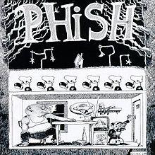 220px-PhishJunta88