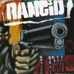 220px-Rancid_-_Rancid_(1993)_cover