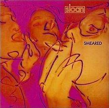 220px-Sloan_Smeared
