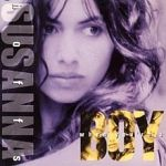 220px-Susanna_Hoffs_When_Youre_A_Boy