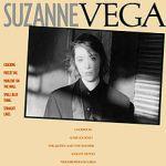 220px-SuzanneVegadebutalbum