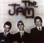 220px-The_Jam_-_In_the_City