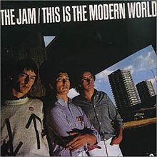 220px-The_Jam_-_This_is_the_Modern_World