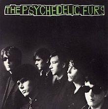 220px-The_Psychedelic_Furs_cover