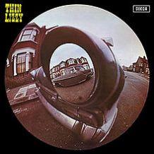 220px-Thin_Lizzy_-_Thin_Lizzy