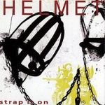 Helmet-StrapItOn