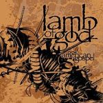 Lamb_of_God_New_American_Gospel_album_cover