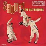 Shout-isleys
