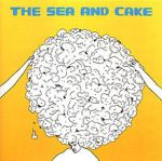 The_Sea_and_Cake_(The_Sea_and_Cake_album_-_cover_art)