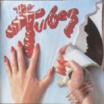 TheTubesAlbum