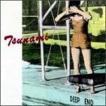 Tsunami-_Deep_End