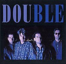 220px-Double_Blue_1985_Album_Cover