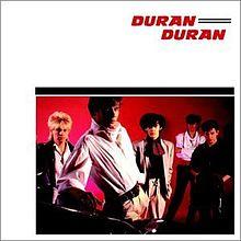 220px-Duran1st