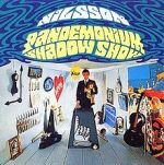 220px-Harry_Nilsson_Pandemonium_Shadow_Show