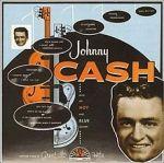 220px-JohnnyCashWithHisHotAndBlueGuitar