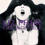 220px-Liz_Phair_-_Exile_in_Guyville