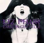 220px-Liz_Phair_-_Exile_in_Guyville