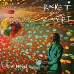 220px-Rocket_from_the_Crypt_-_Circa_Now!_cover