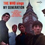 220px-The_Who_sings_My_Generation