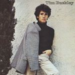 220px-Tim_Buckley_(album)_coverart