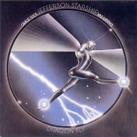 Dragon_Fly_(Jefferson_Starship_album_-_cover_art)