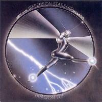 Dragon_Fly_(Jefferson_Starship_album_-_cover_art)