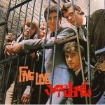 Five_Live_Yardbirds