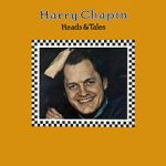 Harry_Chapin_-_Heads_&_Tales