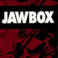 jawboxep