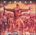 Kansas_-_Kansas