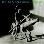 Nassau_album_cover