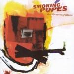 Smoking_Popes_-_Destination_Failure_cover