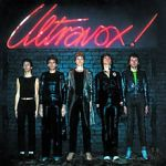Ultravox_ultravox