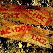 220px-ACDC-TNT