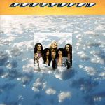 220px-Aerosmith_-_Aerosmith