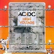 220px-AustralianHighVoltage_ACDC