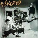 220px-Fishbone_Fishbone_EP