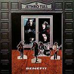 220px-JethroTull-albums-benefit