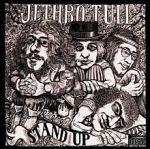 220px-JethroTull-albums-standup