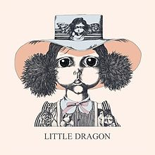 220px-Little_Dragon_cover