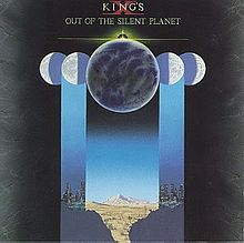 220px-Out_of_the_silent_planet_album_cover
